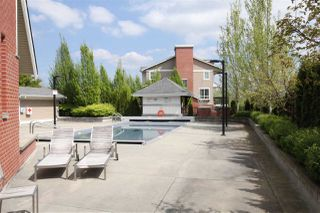"Photo 18: 94 19505 68A Avenue in Surrey: Clayton Townhouse for sale in ""Clayton Rise"" (Cloverdale)  : MLS®# R2263959"