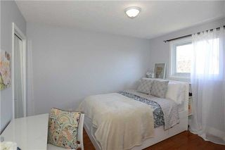 Photo 11: 165 Winter Gardens Trail in Toronto: Rouge E10 House (2-Storey) for sale (Toronto E10)  : MLS®# E4141394