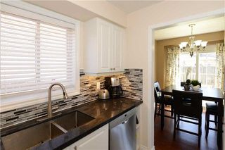 Photo 8: 165 Winter Gardens Trail in Toronto: Rouge E10 House (2-Storey) for sale (Toronto E10)  : MLS®# E4141394
