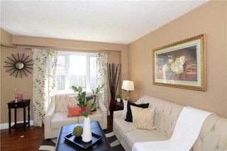 Photo 3: 165 Winter Gardens Trail in Toronto: Rouge E10 House (2-Storey) for sale (Toronto E10)  : MLS®# E4141394