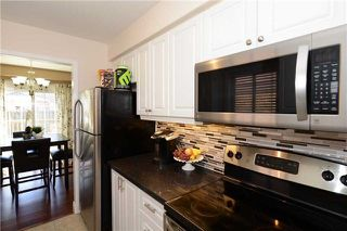 Photo 7: 165 Winter Gardens Trail in Toronto: Rouge E10 House (2-Storey) for sale (Toronto E10)  : MLS®# E4141394