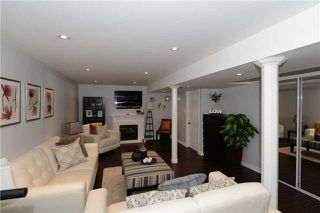 Photo 15: 165 Winter Gardens Trail in Toronto: Rouge E10 House (2-Storey) for sale (Toronto E10)  : MLS®# E4141394
