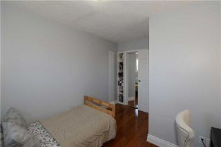 Photo 13: 165 Winter Gardens Trail in Toronto: Rouge E10 House (2-Storey) for sale (Toronto E10)  : MLS®# E4141394