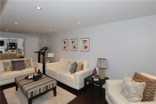 Photo 16: 165 Winter Gardens Trail in Toronto: Rouge E10 House (2-Storey) for sale (Toronto E10)  : MLS®# E4141394