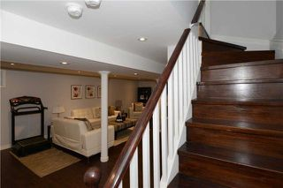 Photo 14: 165 Winter Gardens Trail in Toronto: Rouge E10 House (2-Storey) for sale (Toronto E10)  : MLS®# E4141394