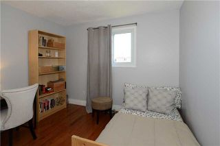 Photo 12: 165 Winter Gardens Trail in Toronto: Rouge E10 House (2-Storey) for sale (Toronto E10)  : MLS®# E4141394
