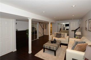 Photo 17: 165 Winter Gardens Trail in Toronto: Rouge E10 House (2-Storey) for sale (Toronto E10)  : MLS®# E4141394