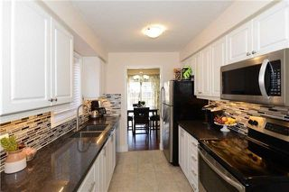 Photo 6: 165 Winter Gardens Trail in Toronto: Rouge E10 House (2-Storey) for sale (Toronto E10)  : MLS®# E4141394