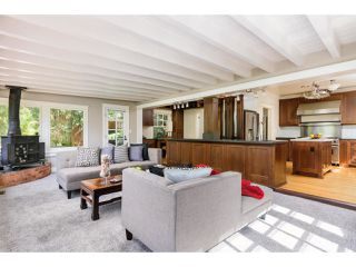 Photo 9: POINT LOMA House for sale : 4 bedrooms : 2808 Chatsworth Blvd in San Diego