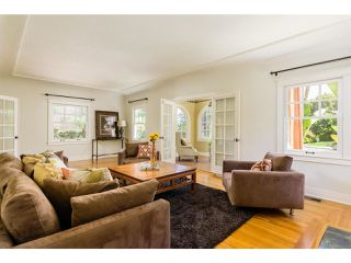 Photo 5: POINT LOMA House for sale : 4 bedrooms : 2808 Chatsworth Blvd in San Diego