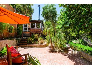 Photo 19: POINT LOMA House for sale : 4 bedrooms : 2808 Chatsworth Blvd in San Diego