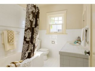 Photo 16: POINT LOMA House for sale : 4 bedrooms : 2808 Chatsworth Blvd in San Diego
