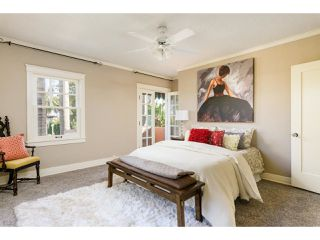 Photo 12: POINT LOMA House for sale : 4 bedrooms : 2808 Chatsworth Blvd in San Diego