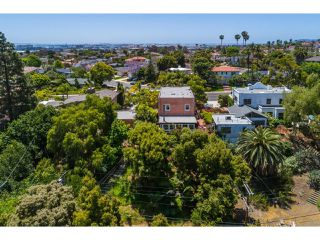Photo 22: POINT LOMA House for sale : 4 bedrooms : 2808 Chatsworth Blvd in San Diego