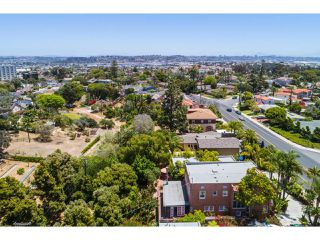 Photo 23: POINT LOMA House for sale : 4 bedrooms : 2808 Chatsworth Blvd in San Diego