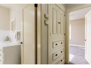 Photo 15: POINT LOMA House for sale : 4 bedrooms : 2808 Chatsworth Blvd in San Diego