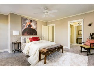 Photo 14: POINT LOMA House for sale : 4 bedrooms : 2808 Chatsworth Blvd in San Diego