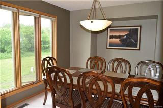 Photo 4: 40 SETTLERS Trail in St Andrews: St Andrews on the Red Residential for sale (R13)  : MLS®# 1815704