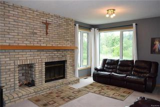 Photo 10: 40 SETTLERS Trail in St Andrews: St Andrews on the Red Residential for sale (R13)  : MLS®# 1815704