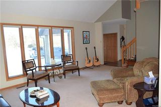 Photo 2: 40 SETTLERS Trail in St Andrews: St Andrews on the Red Residential for sale (R13)  : MLS®# 1815704