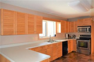 Photo 7: 40 SETTLERS Trail in St Andrews: St Andrews on the Red Residential for sale (R13)  : MLS®# 1815704