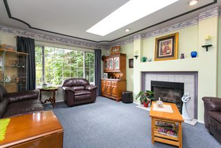 "Photo 4: 12231 100 Avenue in Surrey: Cedar Hills House for sale in ""Cedar Hills"" (North Surrey)  : MLS®# R2279696"