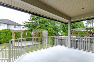 Photo 17: 16102 111A Avenue in Surrey: Fraser Heights House for sale (North Surrey)  : MLS®# R2281564