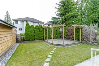 Photo 18: 16102 111A Avenue in Surrey: Fraser Heights House for sale (North Surrey)  : MLS®# R2281564