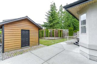Photo 19: 16102 111A Avenue in Surrey: Fraser Heights House for sale (North Surrey)  : MLS®# R2281564