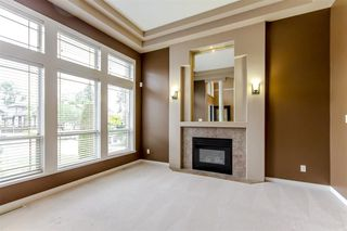 Photo 6: 16102 111A Avenue in Surrey: Fraser Heights House for sale (North Surrey)  : MLS®# R2281564