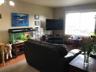 Photo 3: 15 375 21ST STREET in COURTENAY: CV Courtenay City Condo for sale (Comox Valley)  : MLS®# 791306