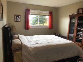 Photo 4: 15 375 21ST STREET in COURTENAY: CV Courtenay City Condo for sale (Comox Valley)  : MLS®# 791306