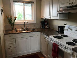 Photo 10: 15 375 21ST STREET in COURTENAY: CV Courtenay City Condo for sale (Comox Valley)  : MLS®# 791306