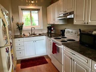 Photo 2: 15 375 21ST STREET in COURTENAY: CV Courtenay City Condo for sale (Comox Valley)  : MLS®# 791306