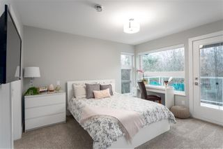 "Photo 15: 3311 ARISTOTLE Place in Squamish: University Highlands House for sale in ""UNIVERSITY MEADOWS"" : MLS®# R2286706"