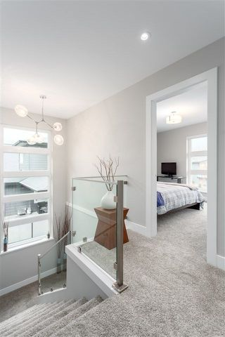 "Photo 19: 3311 ARISTOTLE Place in Squamish: University Highlands House for sale in ""UNIVERSITY MEADOWS"" : MLS®# R2286706"