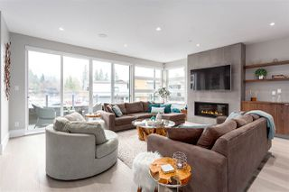 "Photo 5: 3311 ARISTOTLE Place in Squamish: University Highlands House for sale in ""UNIVERSITY MEADOWS"" : MLS®# R2286706"