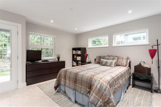 "Photo 16: 3311 ARISTOTLE Place in Squamish: University Highlands House for sale in ""UNIVERSITY MEADOWS"" : MLS®# R2286706"
