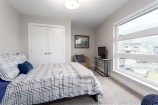 "Photo 14: 3311 ARISTOTLE Place in Squamish: University Highlands House for sale in ""UNIVERSITY MEADOWS"" : MLS®# R2286706"