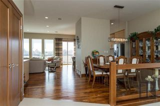 Photo 4: 7 SHADOWWOOD Court in East St Paul: Pritchard Farm Condominium for sale (3P)  : MLS®# 1819962