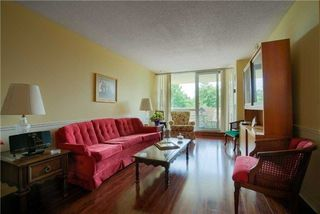 Photo 4: 205 66 Falby Court in Ajax: South East Condo for sale : MLS®# E4204815