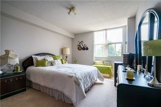 Photo 11: 205 66 Falby Court in Ajax: South East Condo for sale : MLS®# E4204815
