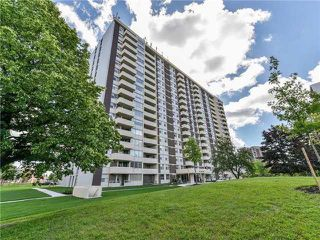 Photo 1: 205 66 Falby Court in Ajax: South East Condo for sale : MLS®# E4204815