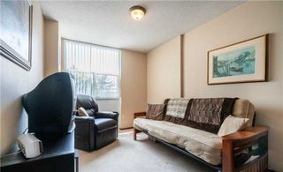 Photo 12: 205 66 Falby Court in Ajax: South East Condo for sale : MLS®# E4204815