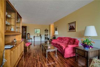Photo 5: 205 66 Falby Court in Ajax: South East Condo for sale : MLS®# E4204815
