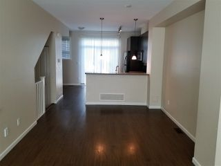 "Photo 7: 63 18777 68A Avenue in Surrey: Clayton Townhouse for sale in ""THE COMPASS"" (Cloverdale)  : MLS®# R2295313"