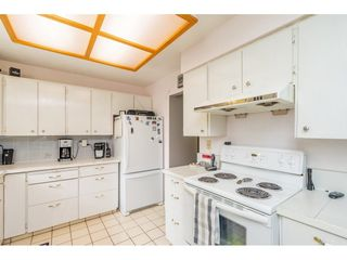 Photo 6: 32354 PTARMIGAN Drive in Mission: Mission BC House for sale : MLS®# R2297883