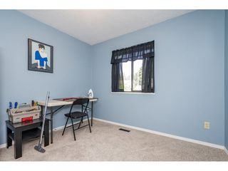 Photo 12: 32354 PTARMIGAN Drive in Mission: Mission BC House for sale : MLS®# R2297883