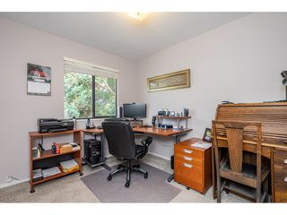 Photo 11: 32354 PTARMIGAN Drive in Mission: Mission BC House for sale : MLS®# R2297883