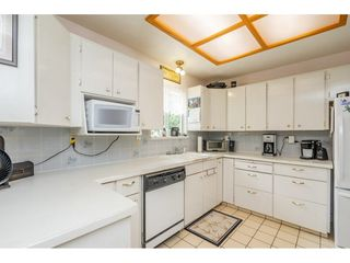 Photo 5: 32354 PTARMIGAN Drive in Mission: Mission BC House for sale : MLS®# R2297883